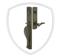 Affordable Locksmith Services Arvada, CO 303-481-7917